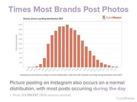 the best number of hashtags for instagram ejenn solutions 25 ways to get highly engaged instagram followers