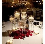 Simple Elegant Wedding Reception Ideas