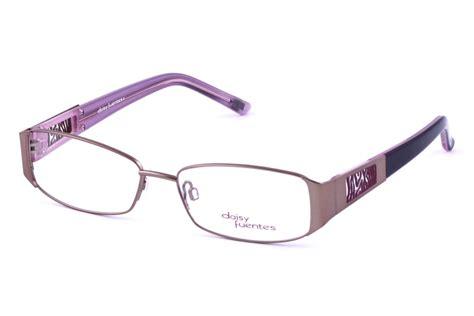 df selena prescription eyeglasses frames