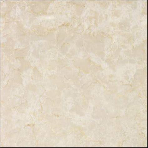 botticino fiorito italian marbles limestones granite