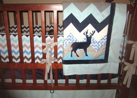 deer crib bedding set crib bedding sets with deer creative ideas of baby cribs