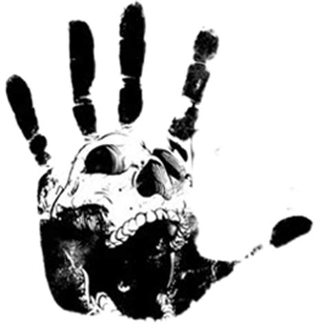 black hand the black hand holocron star wars combine