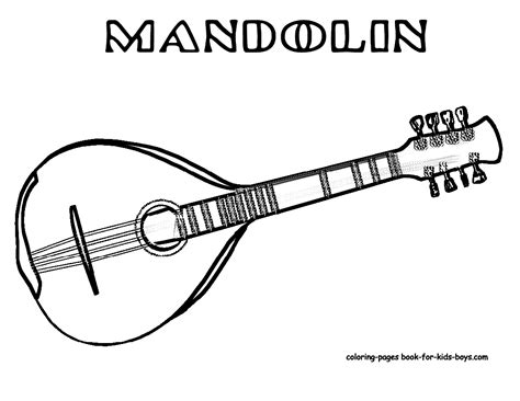handsome acoustic guitar printables acoustic guitars