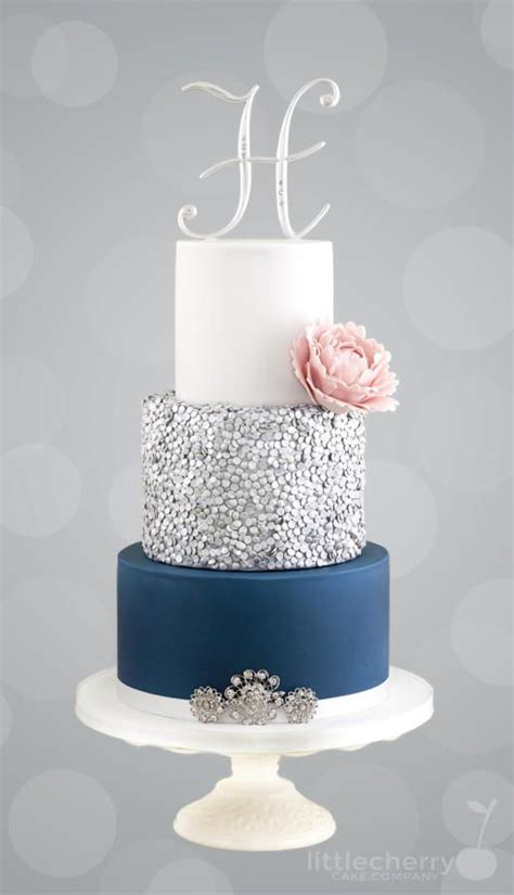 where can i get a wedding cake best 25 silver cake ideas on silver big