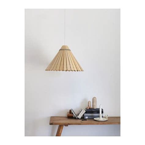 Ikea Lighting Bedroom 45 Best Images About Let There Be Light On Pinterest Copper Teak And Ls