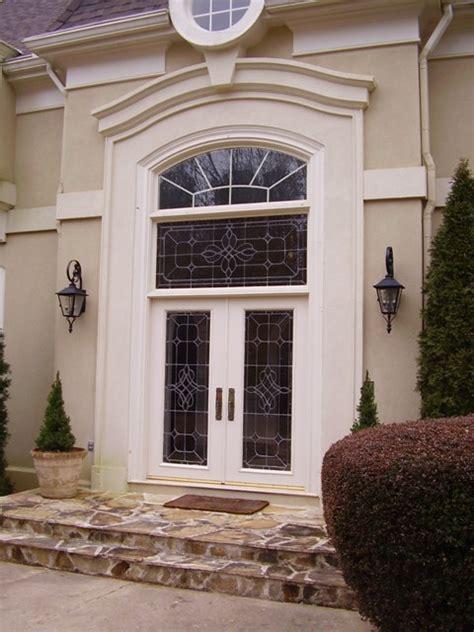 Exterior Doors Atlanta Exterior Doors Atlanta