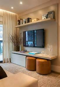 tv room ideas for small spaces best 25 small tv rooms ideas on pinterest tv room