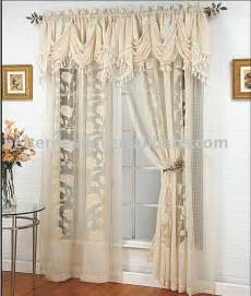Cafe Valance Curtains Curtain Pelmet Designs And Ideas For The Windows