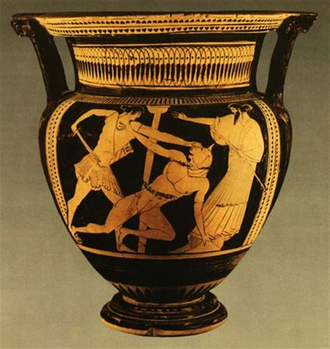 Athenian Vase Painting by 37 Best Images About Projects Printmaking Athenian Vase
