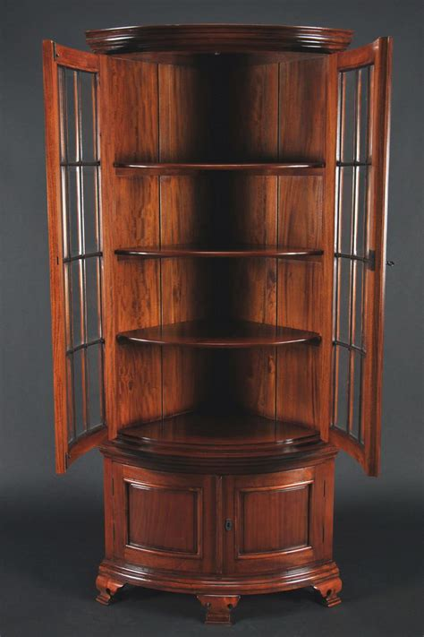 Dining Room China Hutch dining room furniture high end furniture formal dining
