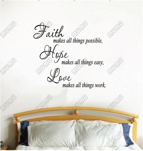 Proverbs Wall Carved Wall Stickers popular our poem buy cheap our poem lots from