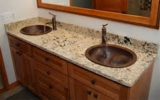 Onyx Vanity Top Different Types Of Bathroom Work Tops Tapshop321 Blog