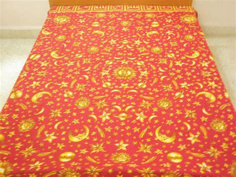 indian print bedding red sun tapestry indian print bedding sofa throw hippie decor beach blanket vintage
