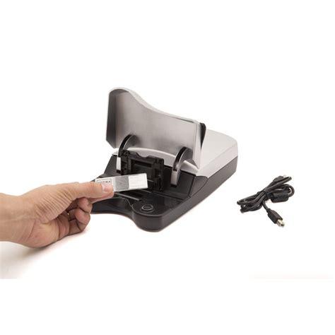 digital dpi optika optiscan10 digital scanner 10 000 dpi