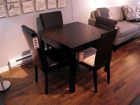 tiny dining room table small room design expandable dining room tables for small