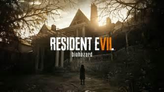 resident evil 0 hd торрент