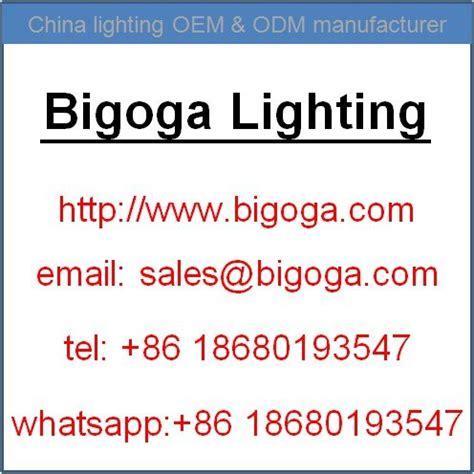 china led lights manufacturer china led lights wholesalers factory manufacturer and