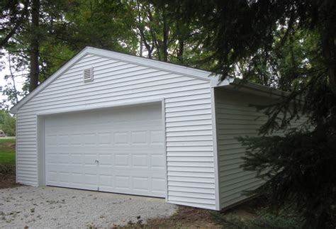 Cost To Build A Garage by Cost To Build 24x24 Garage 2017 2018 Best Cars Reviews