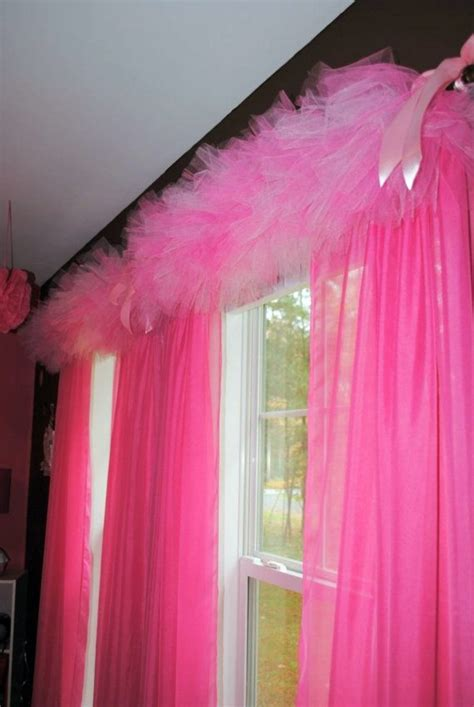 curtains for little girls bedroom 30 curtains decoration exles dress up the windows