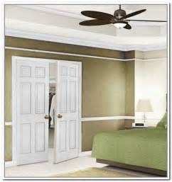 Hung Interior Closet Doors by Doors Interior Pre Hung Doors