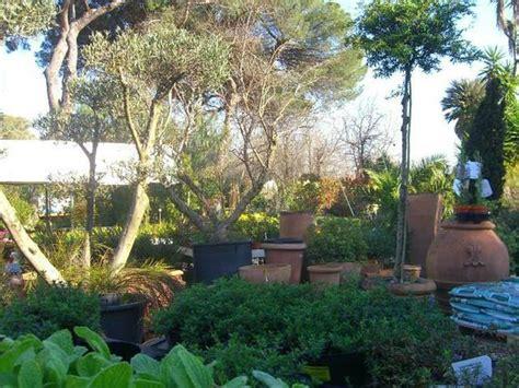 armeni giardini armeni giardini rom italien omd 246 tripadvisor