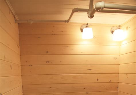 tongue and groove beadboard planks beadboard plank ceiling quotes
