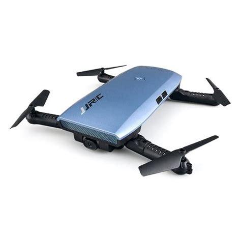 Jjrc H47 Elfie Plus 1s 3 7v 500mah Modular Li Po Battery jjrc h47 elfie plus 720p wifi fpv foldable selfie drone