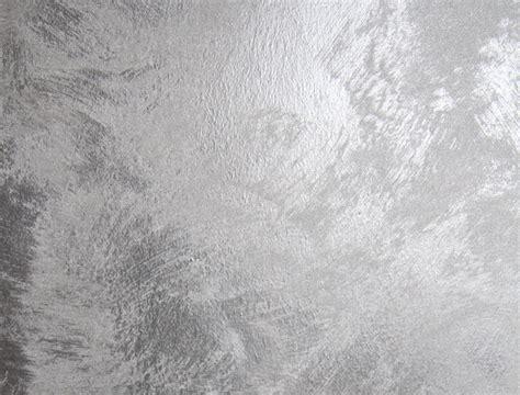 Silber Farbe Wand by Maler Maicher Fassaden Wand Innenraum Anstrich In