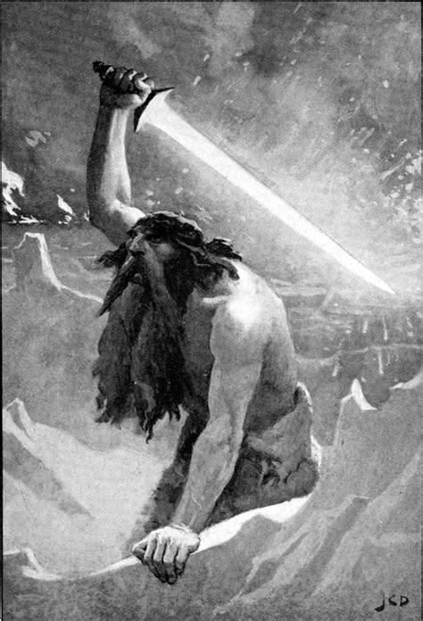 viking tales macmillan 219 best norse gods images on norse mythology history and vikings