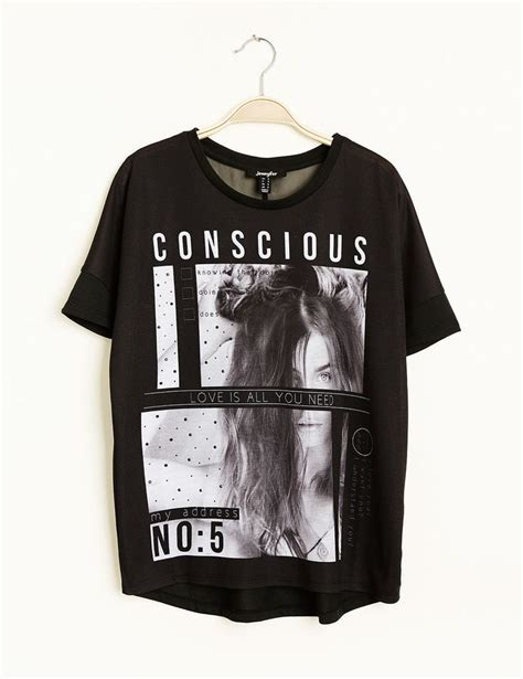 Tshirt Kaos Run Shop 17 best ideas about shirt printing on mens