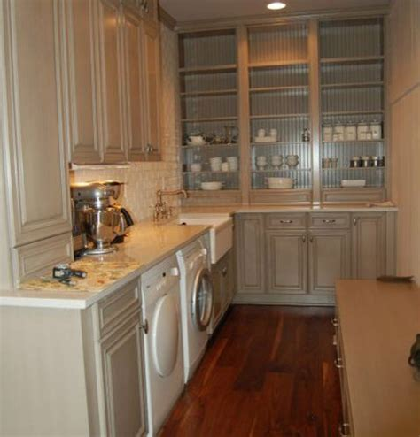 laundry pantry design laundry pantry combination houzz