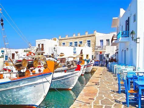 porto della grecia viaggi su misura grecia