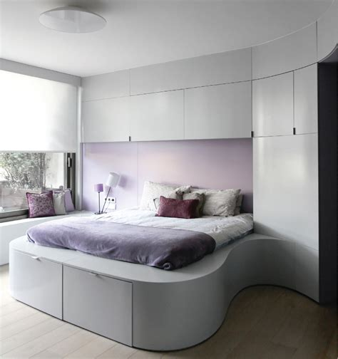 bedroom l ideas cute bedroom ideas for girls home furniture and decor