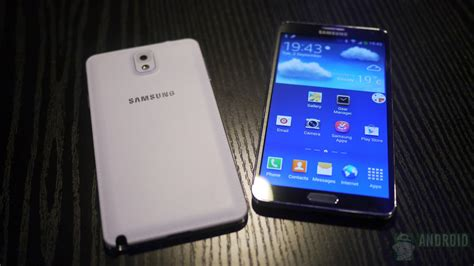 samsung galaxy note 3 pictures verizon galaxy note 3 to cost 299 on contract gear bundle 600