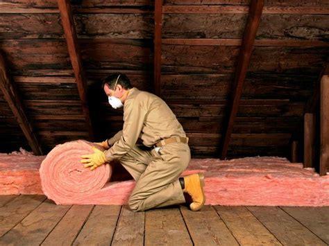 coibentare casa come coibentare la casa isolamento coibentazione