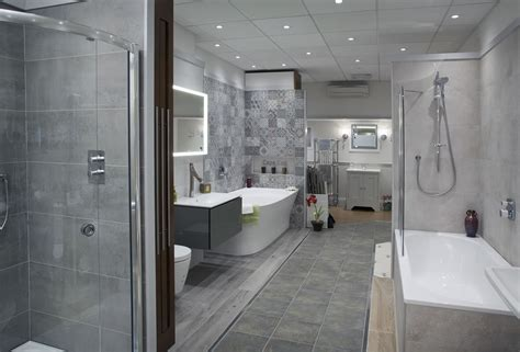 bathroom shower showrooms bathroom design showrooms 28 images bathroom showrooms