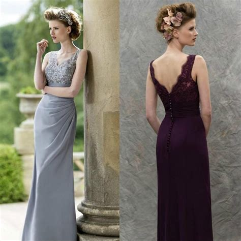wedding dresses for mothers of the dresses for cheap bridesmaid dresses
