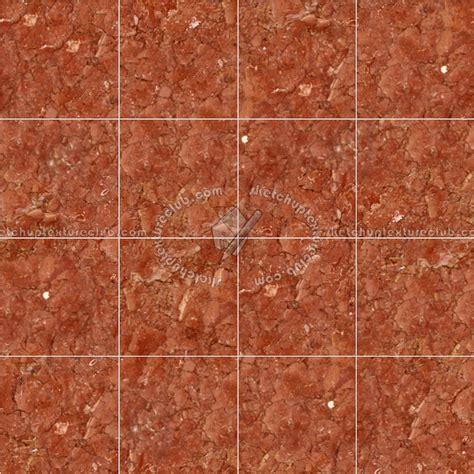 Marble Floor Tile Alba Marble Floor Tile Texture Seamless 14621