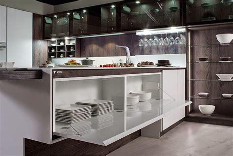 accesorios para cocinas 12 ideas para hacer m 225 s c 243 modo el trabajo en la cocina