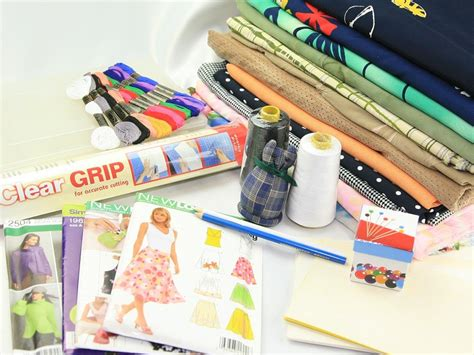 Craft Giveaway - minerva crafts and fabrics uk