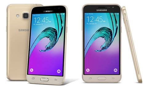 samsung galaxy j3 price specs and best deals