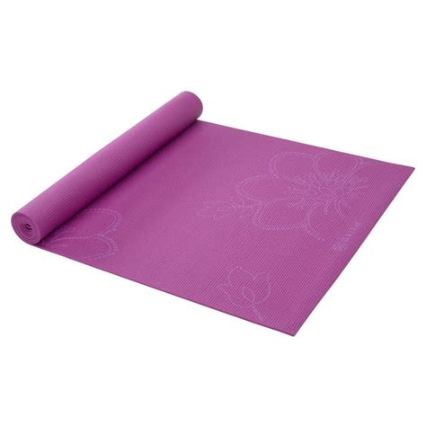 Gaiam Mat by Rank Style Shop The Tops Best Selling Mats On