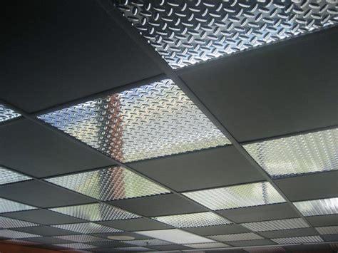 Unique Drop Ceiling Tiles by 17 Best Images About Drop Ceiling On Light