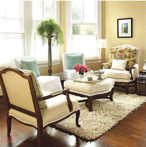Small Living Room Decor Ideas Colors For Small Livingrooms Studio Design Gallery Best Design