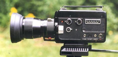 Elmo Super 110 R Super8wiki