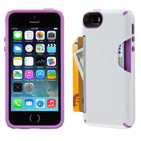 Iphone 5 Cases by Speck Products Candyshell Grip For Iphone Se 5 5s