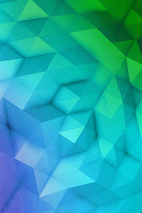 abstract wallpaper triangle abstract triangle formations iphone wallpaper iphone