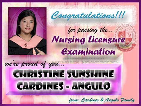 congratulations tarpaulin template pixel lay out and editing