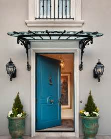 Glass Front Door Canopy I The Iron Glass Awning Front Door Where Can I Find This