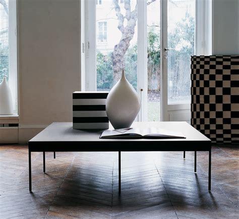 ebe tappeti tavolino basso quadrato in legno massello ebe tavolino
